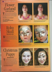 2013-12-presse-monde-illusionmagazine-1