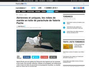 2014-11-web-france-francetvinfo